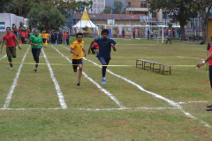 Sports-Day-2