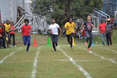 Sports-Day-4