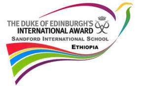 Sandford International School | Sandford International School
